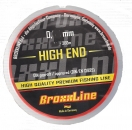 Broxxline High End 0,30 mm    -300 m-